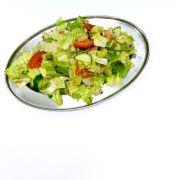 Green Salad (sm)