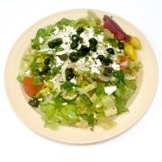 Greek Salad  (large)