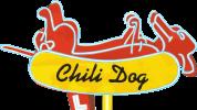 Larry's Chili Dog