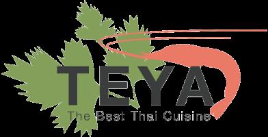 Teya Thai