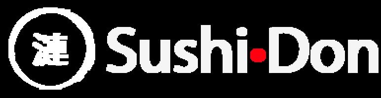 Sushi Don
