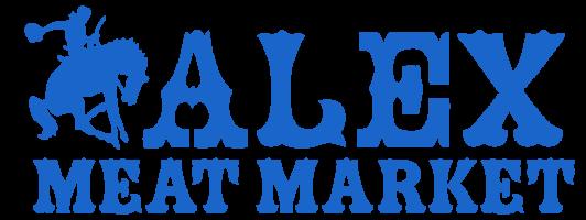 Alexs Meat Market Carniceria Argentina