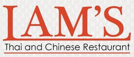 Lam's Thai