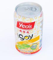 Yeo's - Soy