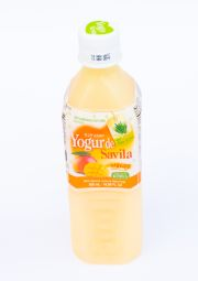 YogoVera - Mango