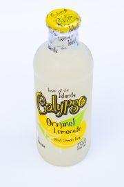 Calypso - Orignal Lemonade