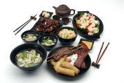 B. Gourmet 88 Dinner