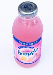 Snapple - Pink Lemonade