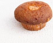 CREAM CHEESE MUFFIN