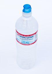 Crystal Geyser - Water
