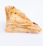 Cheese Turnover