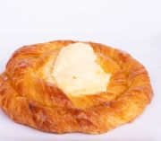 Cheese DanishB