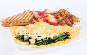 Little Italy Omelette