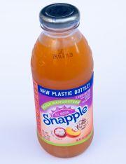 Snapple -